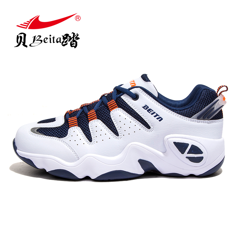Beita Zapatillas para Los Hombres Zapatos de Los Hombres de Primavera Para Hombr