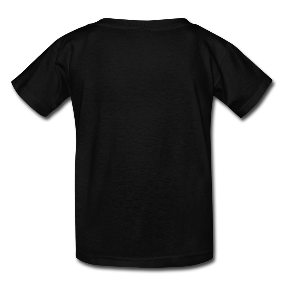 Rainbow T Shirt Rainbow Rising 100% Official Full Colour Screenprinted Merchandise Fashion Men T Shirt Free Shipping