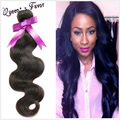 2015 Summer new coming Brazilian body wave 3pcs unprocessed virign Brazilian hair wet and wavy human hair weave bundles 1b