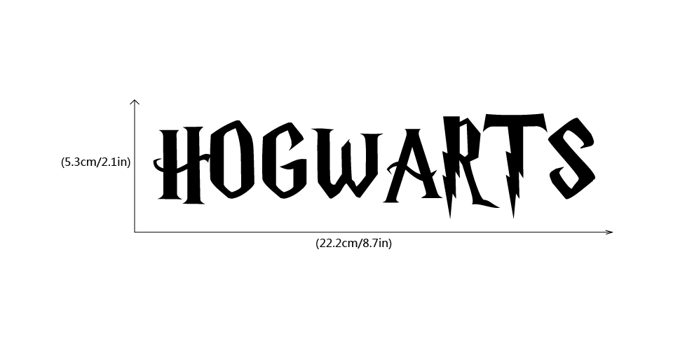 Detail Feedback Questions about Harry Potter Hogwarts