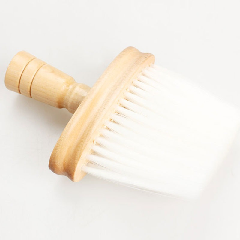 Duster Brushes Styling HKD