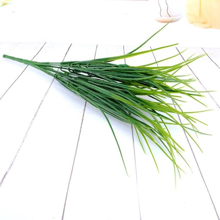 Popular Home Decor Artificial Grass Buy Cheap Home Decor