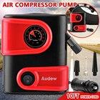 Car Air Compressor I...