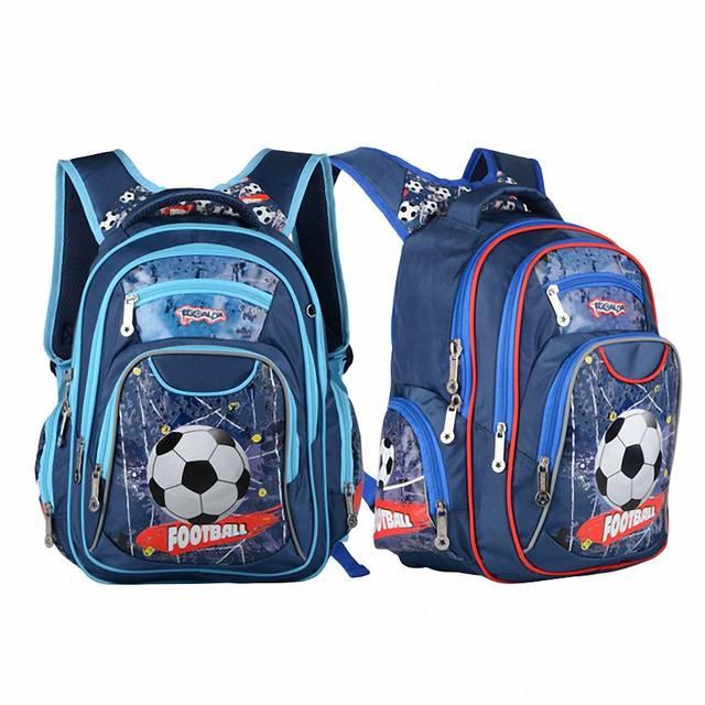 04ad2a6dcefc Online Shop JASMINESTAR School Backpack For Boy Large Capacity Orthopedic  Satchel Children School Bags Girls Cartoon Children s Backpack