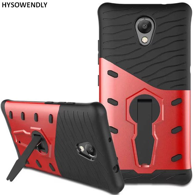 For Lenovo Viber P2 Painting Soft Silicone Rubber Tpu