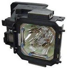 Beylamps LMP116 / 610-335-8093 projector lamp with housing for PLC-XT35 / PLC-ET30L / PLC-XT35L Projectors awo compatibel projector lamp vt75lp with housing for nec projectors lt280 lt380 vt470 vt670 vt676 lt375 vt675