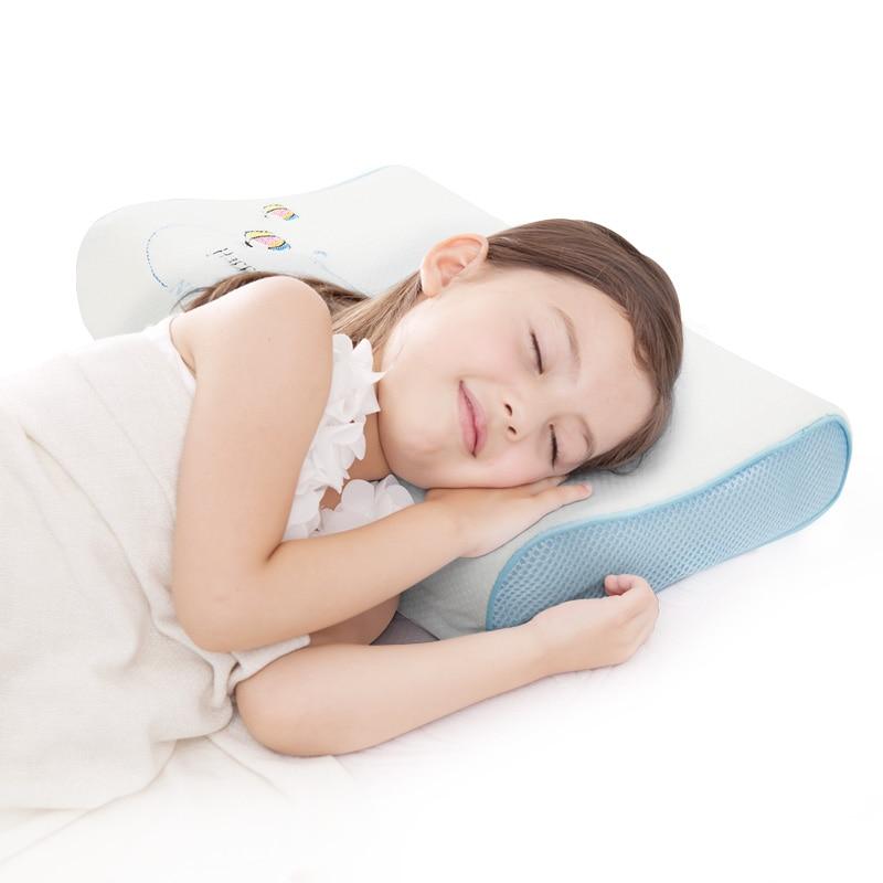 Παιδικό Μαξιλάρι NOYOKE Μαξιλάρια - Αρχική υφάσματα - Φωτογραφία 3
