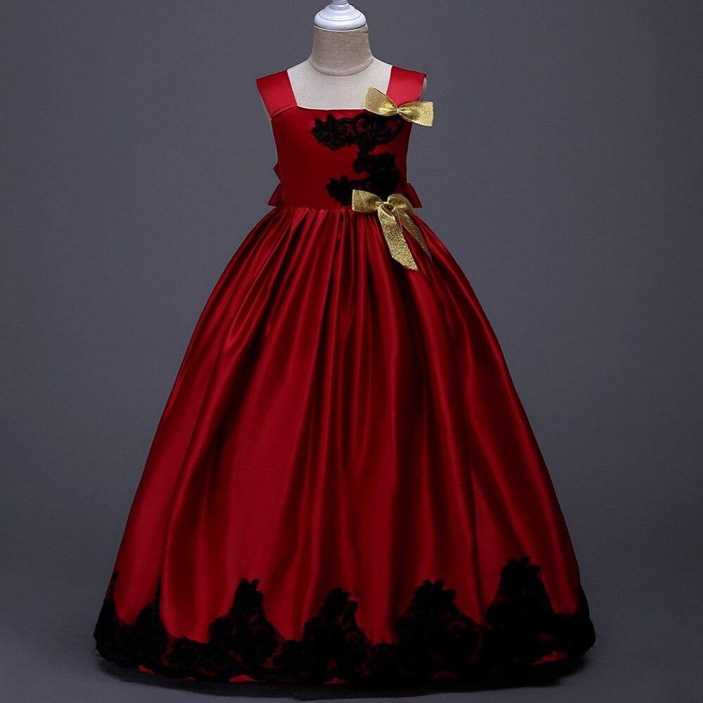Beste Bestes Kleid Zu Einer Hochzeit Im Herbst Zu Tragen ...