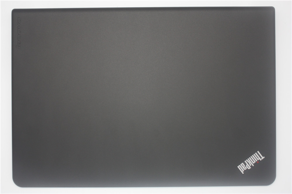 New Original for <font><b>Lenovo</b></font> <font><b>ThinkPad</b></font> <font><b>E550</b></font> E550C E555 Back Shell Bottom Case Base Cover A/B/C/D Shell With 2D Camera image