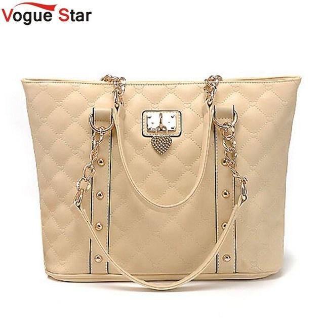 Vogue star bolsas victor hugo feminina sac femme diseñador bolsos moda bolsos de marca al por mayor baratos k40-992