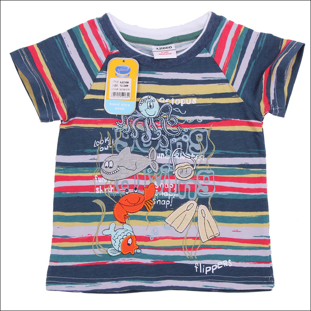 953fd7066779 Free shipping 2013Newest design for boys summer shorts T shirts