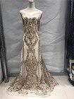 Amazing mesh cloth A...