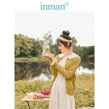 outono o minimalismo 100%