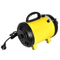hot sale 2400w adjustable 2 speed grooming pet hair dryer dog cat animal air blower.jpg 250x250