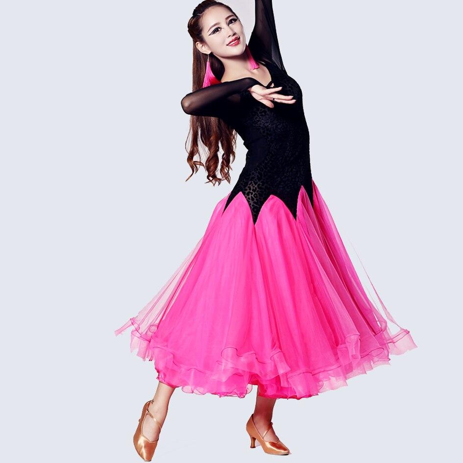 Fantástico El Gran Gatsby Vestido De Baile Ideas Ornamento ...