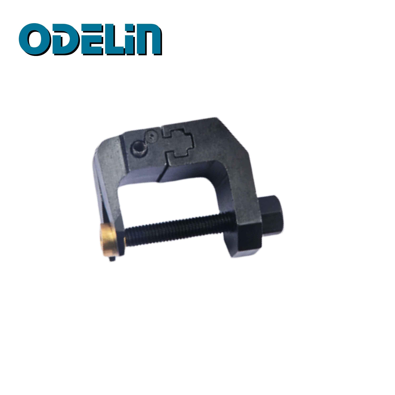 H/&r SV 40mm 40456501 Opel Signum Vectra Signum ensanchamiento