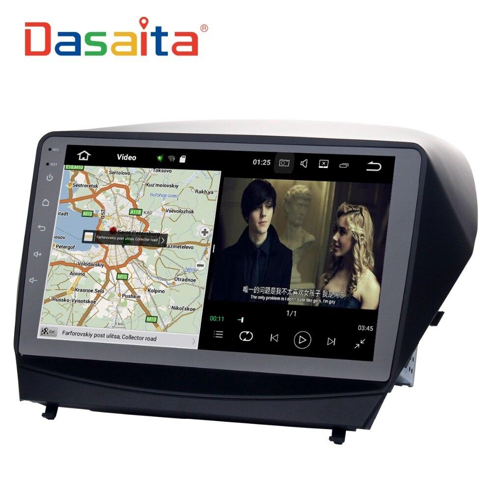 car 2 din gps auto radio for hyundai IX35 2DIN android 2 din player for IX35 navigation ISO head unit RDS Navi Map Hot audio farcar s160 hyundai ix35 на android m047