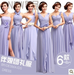 Bridesmaid Dresses Styles Wedding Tips And Inspiration