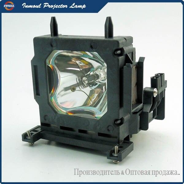 Replacement Projector lamp LMP H201 for SONY VPL HW20 VPL GH10 VPL HW15 Projectors
