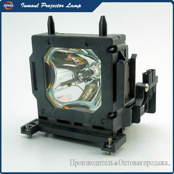 Replacement for Infocus In42 Plus Lamp /& Housing Projector Tv Lamp Bulb by Technical Precision