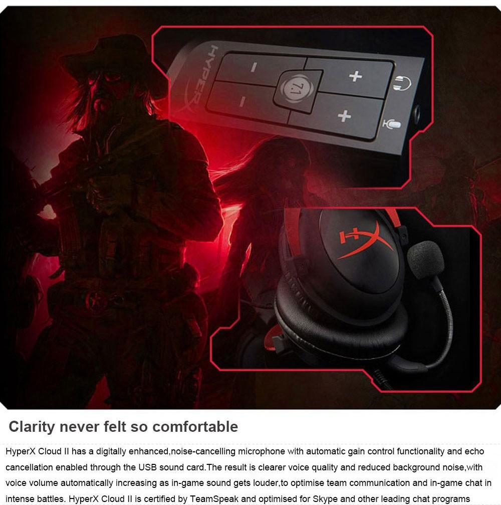 kingston-hyperX-cloud-II-headset-(29)_04