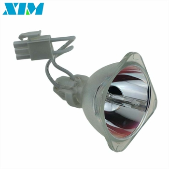 Совместимый проектор лампа MP515 MP515ST MP525 MP525ST CP-270 MS500 MX501 MS500 + MS500H MP526 MP575 MP576 FX810A IN102 для Benq
