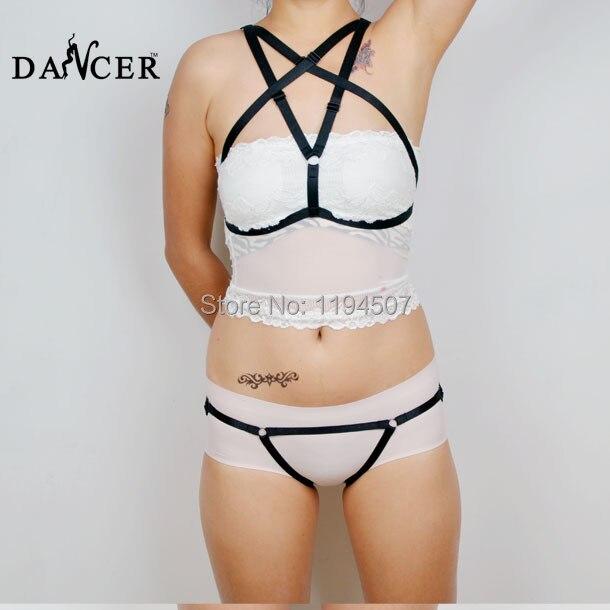 fetish pantie thong