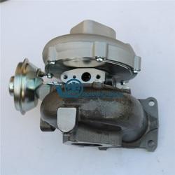 GT2359V CT26V 17201-17070 750001-1750001 17201-17050 Turbocompressore per Toyota Landcruiser 100 (2001-) 204 Hp 1HD