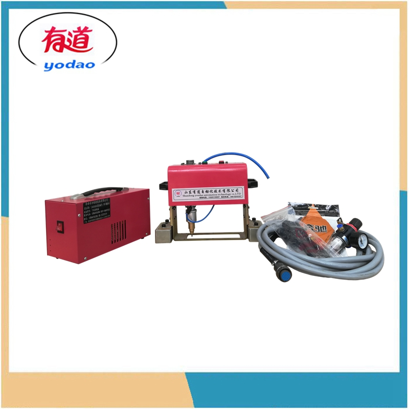 14040 Industrial desktop pneumatic small metal engraving machinery chassis number machine14040 Industrial desktop pneumatic small metal engraving machinery chassis number machine