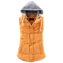 M-6XL 2019 Winter Jackets Women With Hooded Autumn Oversized Coats Fashion Female Casual Big Plus SIZE chaquetas mujer