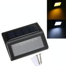 1Pc 6 LED