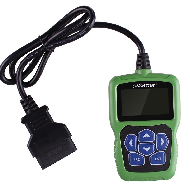 OBDSTAR-forReader-OBDSTAR-F102-for-Nissan-Pincode-with-Immobiliser-and