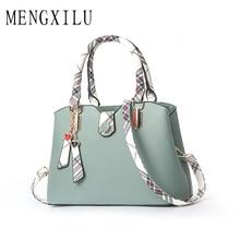 2019 Elegant Shoulder Bag Women Designer Luxury Handbags Women Bags Messenger Crossbody Bag for Women Quality Bolsa Feminina цена в Москве и Питере