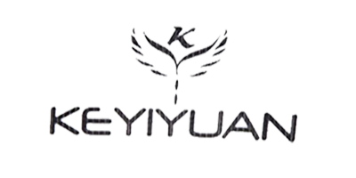 KEYIYUAN