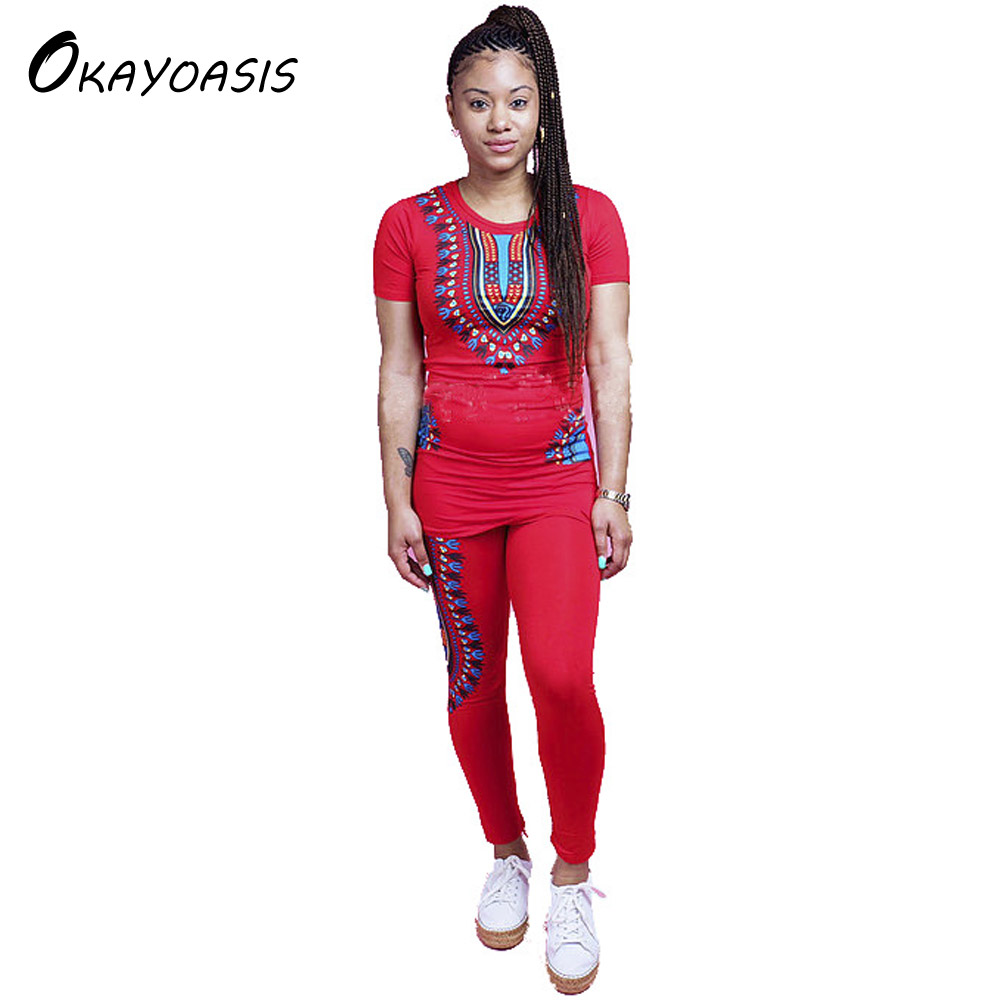 OKAYOASIS Free Shipping Casual Women Sexy Club Jumpsuits Romper 2 Piece Set Short Sleeve Bodycon Sexy Women Set