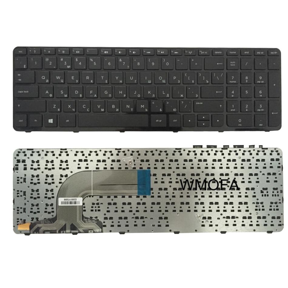 Ru keyboard for HP PAVILION 15-E 15 15-N 15T 15E 15N 15N017AX 15E029TX E066TX PK1314D2A05 V140502AS1 клавиатура для ноутбука russian keyboard for q5wtc z5wt1 v5wt2 q5wv1 q5ws1 z5wt3 z5wtc packard ne71b q5wtc z5wt1 v5wt2 q5wv1 q5ws1 z5wt3 z5wtc ru ru keyboard for q5wtc z5wt1 v5wt2 q5wv1 q5ws1 z5wt3 z5wtc