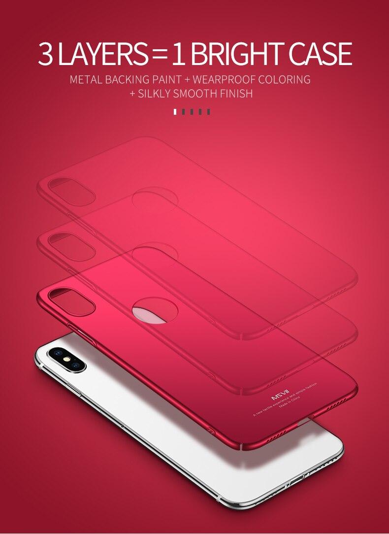 iPhoneX case (7)
