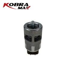 Kobramax 자동차 수리 전문 액세서리 주행 센서 8972565250 자동차 주행 센서
