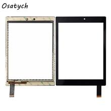 Новое для Prestigio MultiPad 4 Diamond 7.85 3 г PMP7079D Tablet сенсорный экран панели планшета замена PMP7079D_3G PMT7077_3G