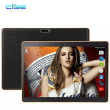 Smart tablet pcs android tablet pc 9.6 inch Android 5.1 Octa Core tablet computer android Ram 4GB Rom 64GB tablets call phone