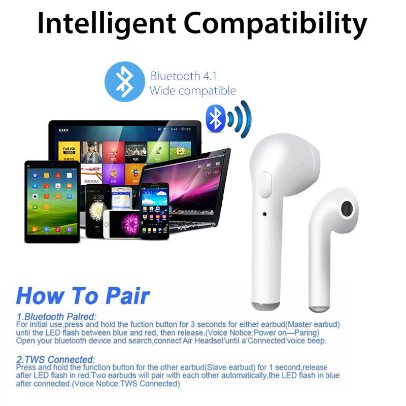 OGV-I7s-TWS-Mini-Double-Ear-Wireless-Bluetooth-Earphone-Air-Pods-Headphones-Headsets-Earbuds-For-Air (1)