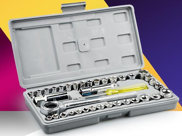 40 pc socket wrench set kia sportage car mats halfords