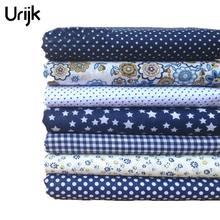 Popularne Cheap Patchwork Fabric Kupuj Tanie Cheap