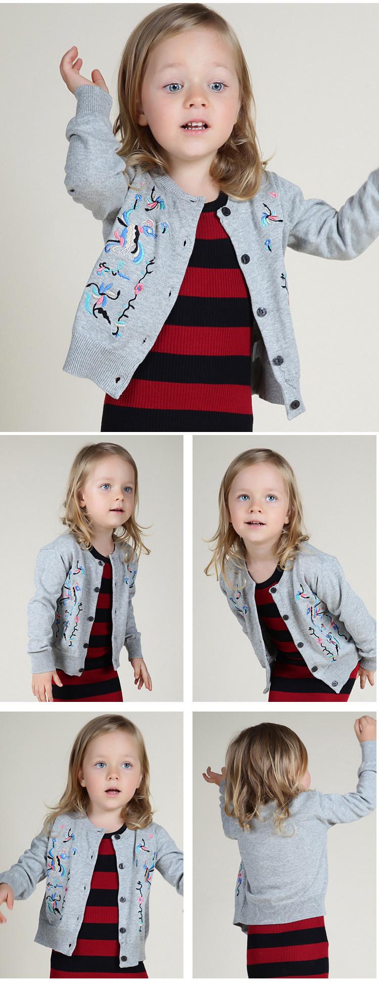 girls clothing-2
