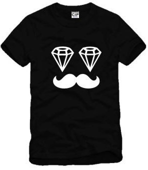 Popular Famous Tshirt-Buy Cheap Famous Tshirt lots from China ...