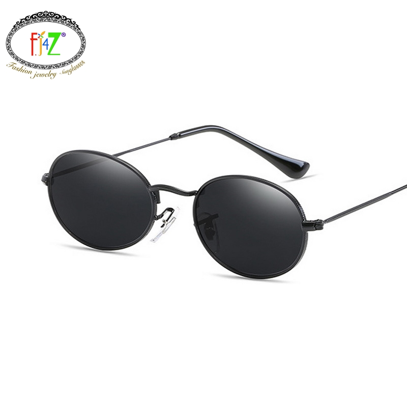 F J4Z Beautiful Women 39 s Outdoor Sunglasses Hot Light Comfortable High Quality Alloy Frame Shades Glasses in Women 39 s Sunglasses from Apparel Accessories
