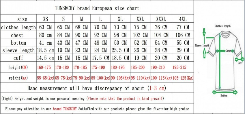 2019 Marvel The Avengers 4 Endgame Quantum Realm Cosplay Costume Hoodies  Men Hooded Avengers Zipper End Game Sweatshirt Jacket