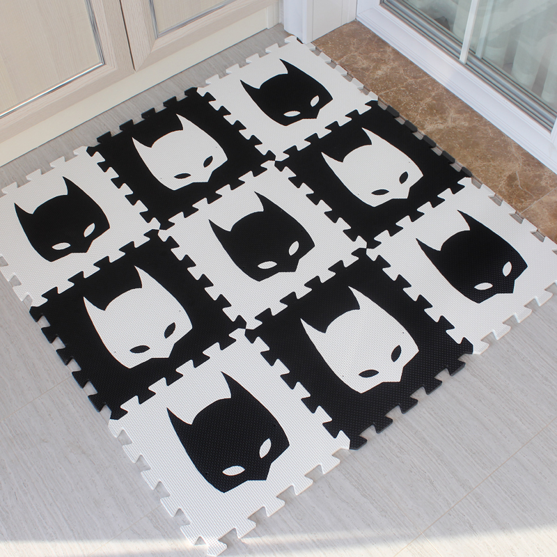 children-soft-development-crawling-carpets-baby-play-puzzle-number-letter-cartoon-eva-foam-pad-ground-for-baby-games-mat-30-3