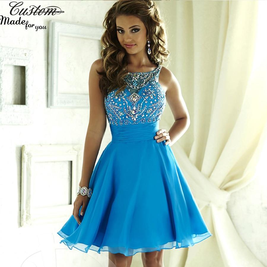 Masquerade Prom Dresses for Teens_Prom Dresses_dressesss