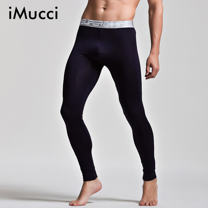 Popular Designer Long Johns-Buy Cheap Designer Long Johns lots ...